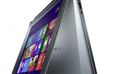 PC et tablette, neuf et occasion