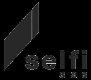 selfi sas